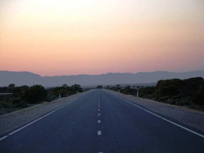SA_Highway