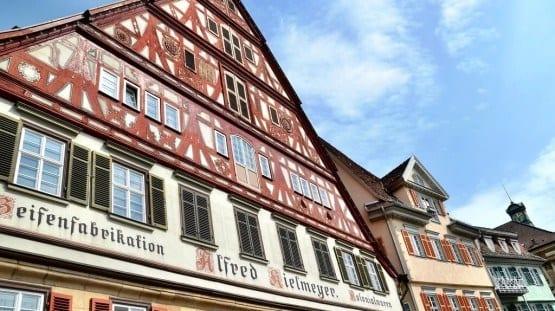 Esslingen Germany