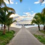 The Four Seasons Nevis