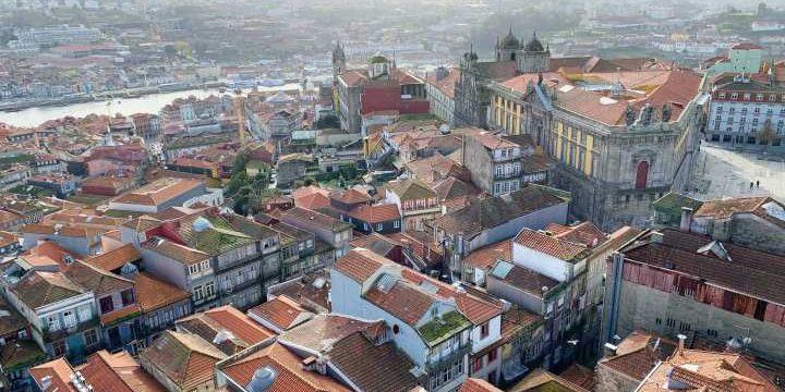 Porto-Portugal-1